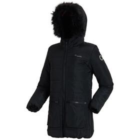 Regatta Cherryhill Jacket Girls Black
